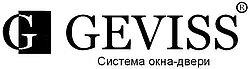 Характеристики фурнитуры GEVISS